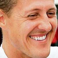 Шумахер се завръща, но в болид на Мерцедес