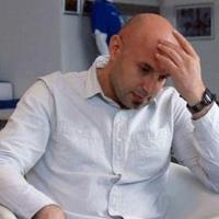 Черноморец: Опитали са да пробият наш