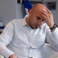 Шеф на Черноморец: БФС подпира Левски