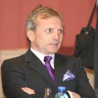 Мъри на разпит при разгневения Гриша Ганчев