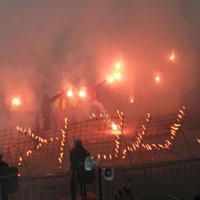 Меко време ще гали ЦСКА-Базел, 4000 билета продадени