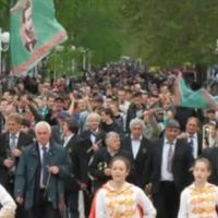 Селекцията е най-голямата емоция за феновете във Враца