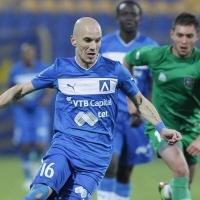 Левски без петима играчи срещу Виктория