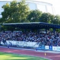 Днес стартират мачовете за Купата на България, Мездра с два отбора, село Строево прави схемата стройна и странна