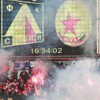 Чакал 10 години да види победа почна коментари за ЦСКА и Вечното дерби