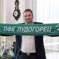 Рибейро: Стойчо Стоев не представлява проблем