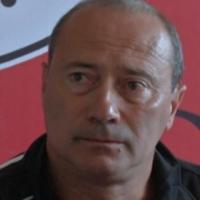 Емил Велев изгони двама от Хасково