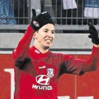 Франкфурт пита: Колко гола ще вкара Мицански?