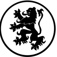 Официално ЦСКА 1923 е вписан в Търговсикя регистър