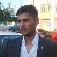Герой на ЦСКА подписа с Несебър