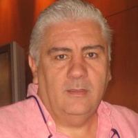 Чавдар Атанасов покани испанците пред медиите във Враца