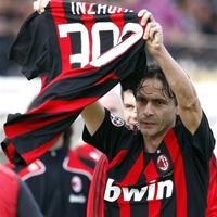 Индзаги и играчи нищят кой е по-достоен за Милан