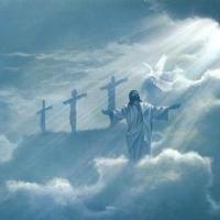 Мислете за ЦСКА, като за Христос!