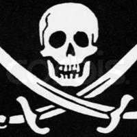 Пиратите от Антигуа и Барбуда май ще ни бият в ранглистата  на ФИФА