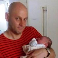 Пепи стана баща на Петровден