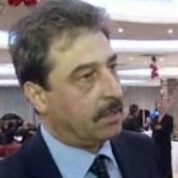 Цветан Василев отказа да влезе в Изпълкома