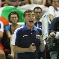 Силвано Пранди пред завръщане в България