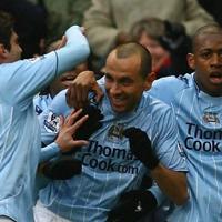 Трима от Манчестър Сити отпадат за Мидълбзро