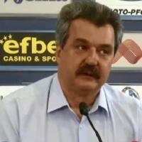 Батков през сълзи: Напускам Левски!