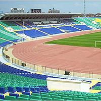 ЦСКА-Монтана с най-скъпи билети в историята