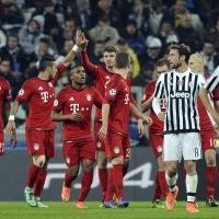 Меси пречупи Чех насред Лондон, Байерн изпусна два гола аванс в Торино