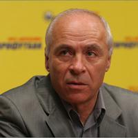 България до 17 г. аут от Евро 2009