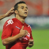 Мораеш: Бих се върнал един ден в ЦСКА