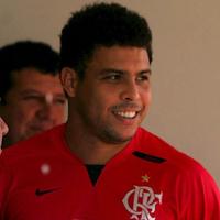 Роналдо започва тренировки следващата седмица