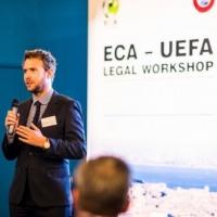 Футболните агенти и клубовете в Европа вървят заедно към нов правилник на ФИФА