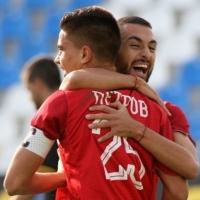 Котев подсказвал на капитана на ЦСКА
