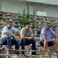 Хубчевите младоци играят днес с Балкан в Правец