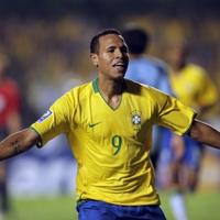 Евроком отново ни представя директно магията на бразилския шампионат
