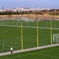 Футболистите на Ботев получили заплати