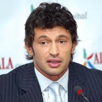 Каладзе: Излизаме за победа срещу България