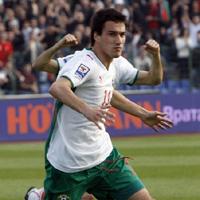 Силна игра на Попето за победа на Газиантеп