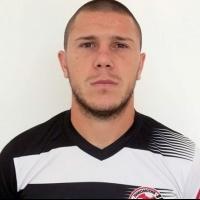 Септември отново е първи, Калоян Стефанов с гол и силен мач за Локомотив в Горна Оряховица