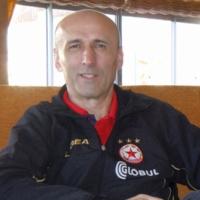 Йешич: Имам лекарство за ЦСКА, но не го искат, пак ще се върна