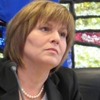 Георгиева покани ОСК ЦСКА за базите