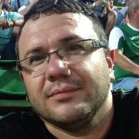 Арестуваха фен на ЦСКА в Благоевград