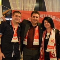 Козлодуй, Видин, Оряхово, Мездра и Разград подкрепят Ганчев с обща декларация