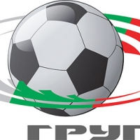 """""""А"""" група - класиране и резултати сезон 2013/2014"""