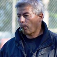 Почва благотворителен турнир за Альоша Димитров