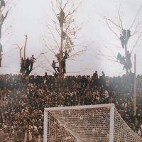 Поканиха ЦСКА 1948 на стадион подчинил Байерн с Майер, Шварценбек, Румениге, неземният Герд Мюлер, Ули Хьонес...