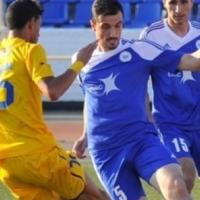 Феновете на ЦСКА искат Предраг Говедарица