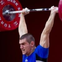 Иван Марков разби конкуренцията в Германия