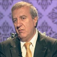 Александър Томов: Оставам изпълнителен директор на ЦСКА
