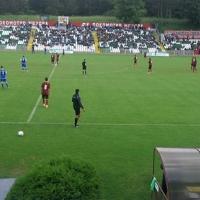 Локомотив (Мездра) се завърна отново в професионалния футбол