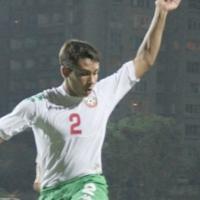 Юношите до 17 биха Румъния с 2:0 в Букурещ