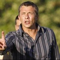 Изгонен от Левски прати Уотфорд във Висшата лига