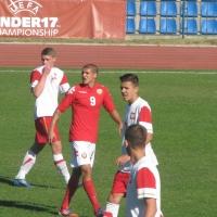 Литекс стартира в Шампионската лига по футбол